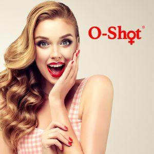 o shot 1024