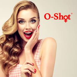 o shot 1024 uai