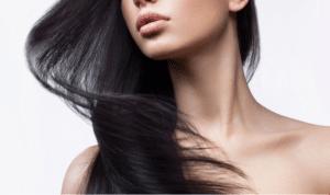 statiq hair
